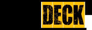 RecoDeck Logo