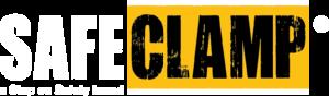 SafeClamp Logo