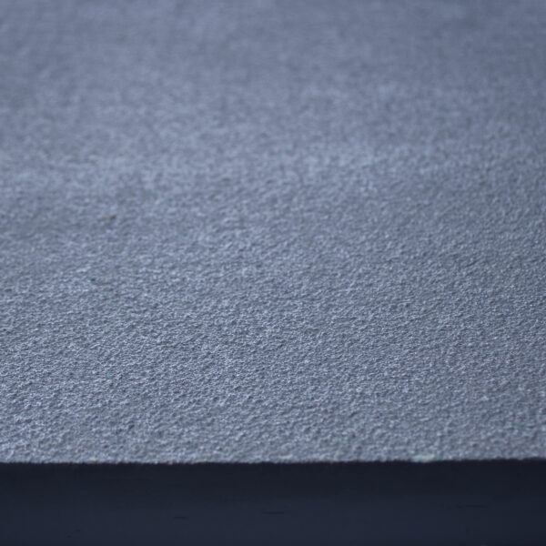 GRP Solid Top Panels
